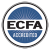 Read our ECFA profile