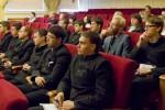 Nizhniy Novgorod Orthodox Seminary