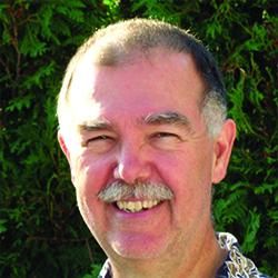 Rick Wattman